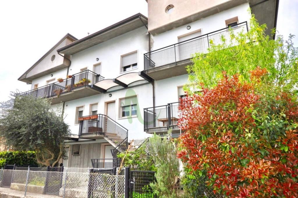 Casa indipendente in Vendita a Cesenatico Periferia:  3 locali, 90 mq  - Foto 1