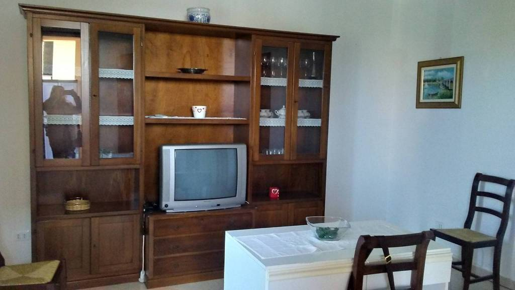 Appartamento in Vendita a Pontedera: 3 locali, 75 mq