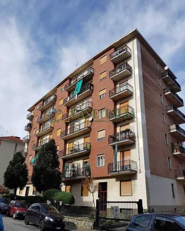 Appartamento in vendita indirizzo su richiesta Collegno
