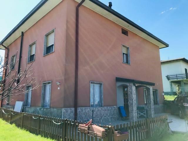 Appartamento in vendita a Faloppio, 3 locali, prezzo € 200.000 | PortaleAgenzieImmobiliari.it