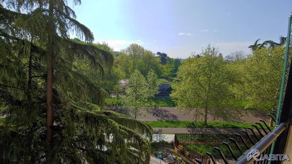 Appartamento in Affitto a Piacenza Semicentro:  2 locali, 70 mq  - Foto 1