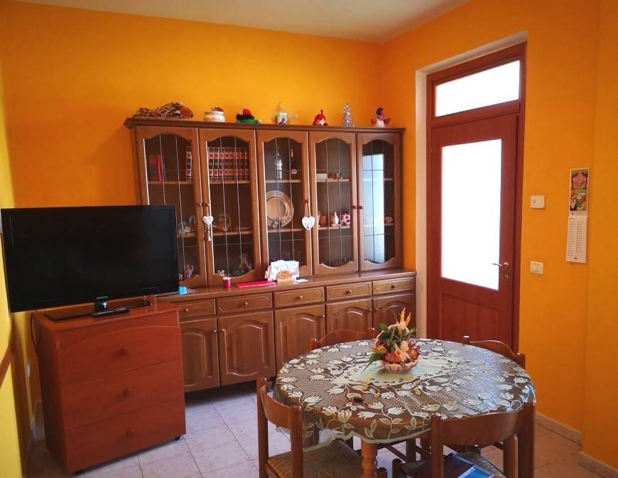 Appartamento in vendita a Foligno, 2 locali, prezzo € 23.000 | PortaleAgenzieImmobiliari.it