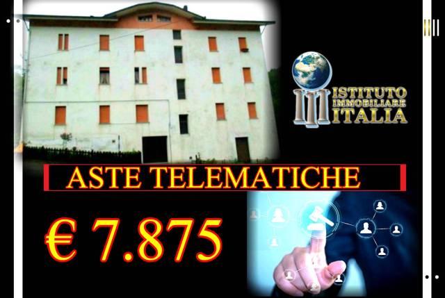 Foto 1 di Monolocale Lizzano In Belvedere