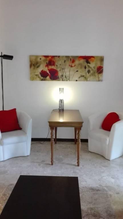 Appartamento in affitto a San Donato Milanese, 2 locali, prezzo € 690 | CambioCasa.it