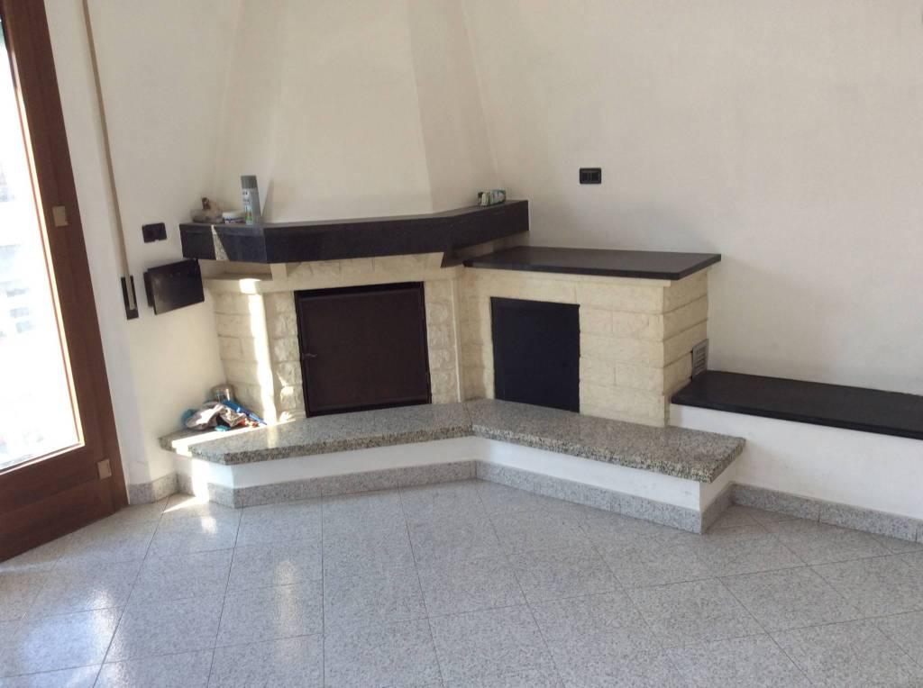 Appartamento in Vendita a Rimini Periferia Sud: 3 locali, 75 mq