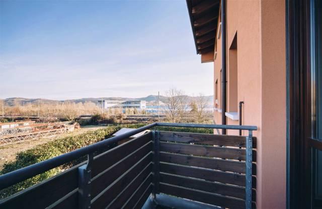 Appartamento, 32 Mq, Vendita - Sasso Marconi