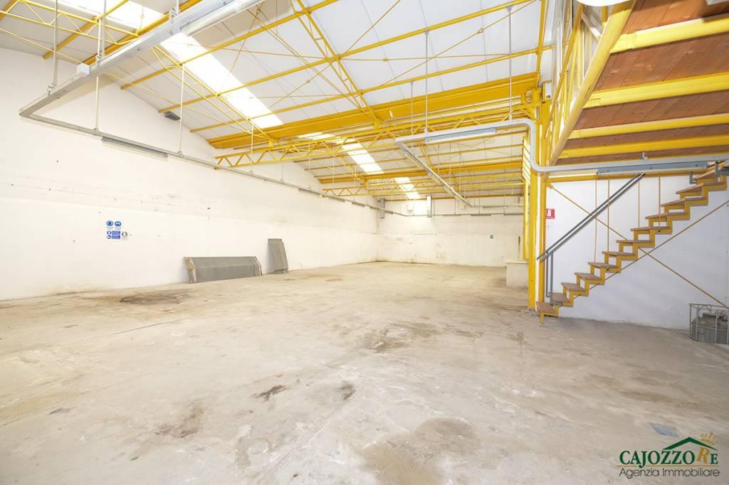 Loft / Openspace in vendita a Palermo, 9999 locali, prezzo € 280.000   PortaleAgenzieImmobiliari.it