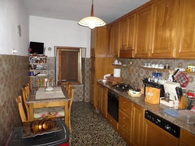 Casa indipendente in Vendita a Magione: 5 locali, 120 mq