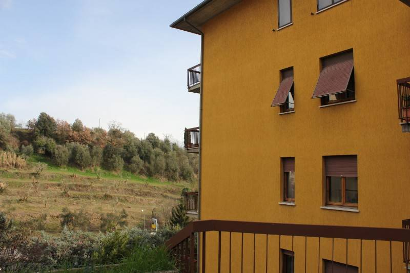 Appartamento in Vendita a Chiusi Periferia: 5 locali, 100 mq