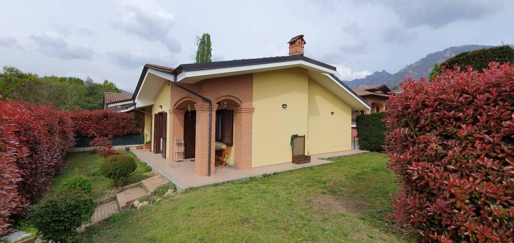 Villa in vendita Rif. 7254096