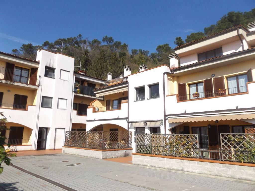 Appartamento in vendita a Scarperia e San Piero, 3 locali, prezzo € 170.000   PortaleAgenzieImmobiliari.it