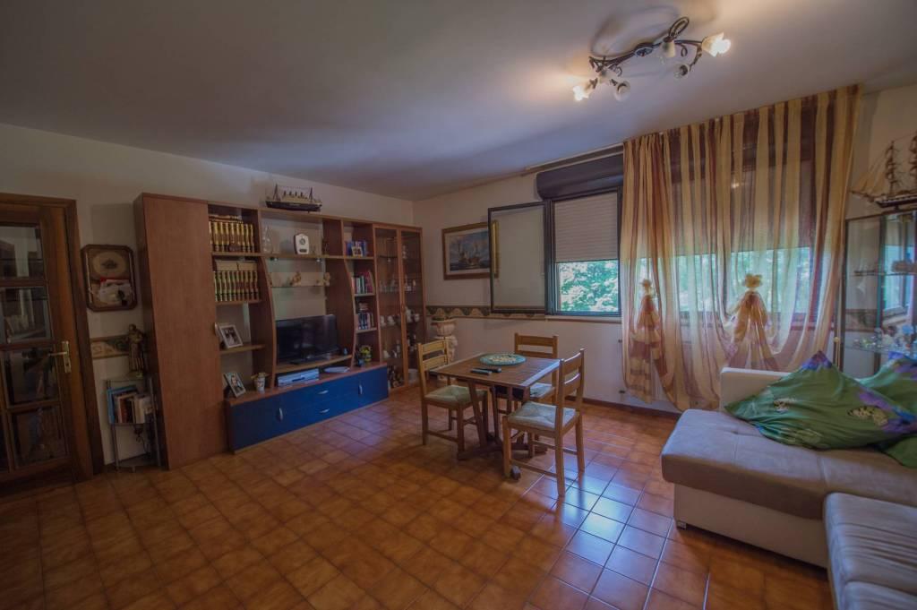 Foto 1 di Appartamento via Giuseppe Setti 260, San Pietro In Casale