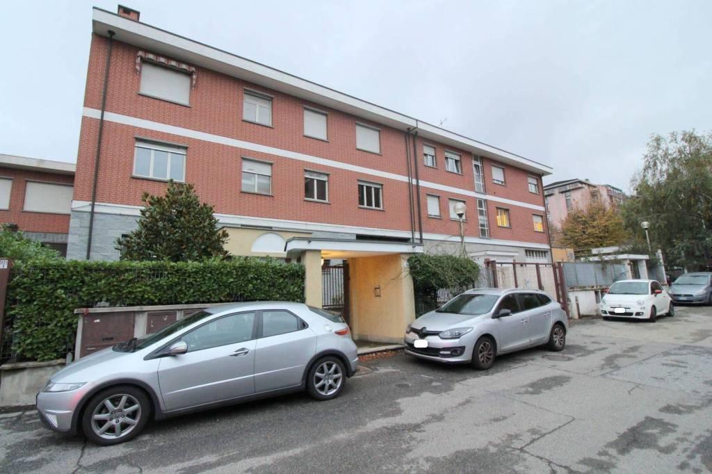 Capannone in affitto a Rivoli, 9999 locali, prezzo € 2.400 | CambioCasa.it
