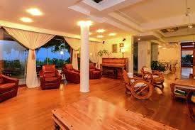 Albergo in vendita a Isola di Capo Rizzuto, 6 locali, Trattative riservate | CambioCasa.it