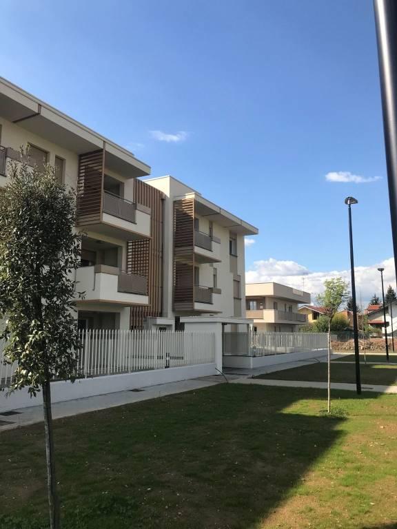 Appartamento in vendita Rif. 7792863