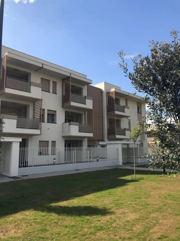 Appartamento in vendita Rif. 8688627