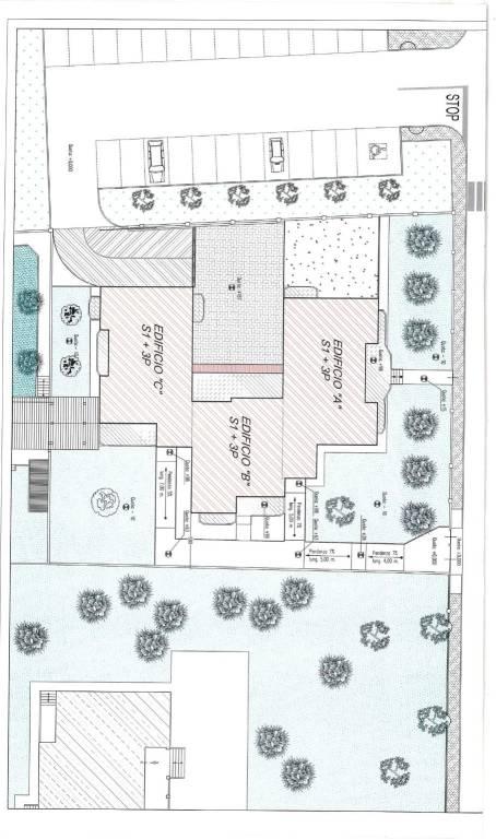 Appartamento in vendita a Vittuone, 4 locali, prezzo € 308.000 | PortaleAgenzieImmobiliari.it