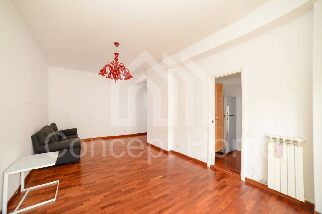 Appartamento in vendita a Roma, 2 locali, zona Zona: 38 . Acilia, Vitinia, Infernetto, Axa, Casal Palocco, Madonnetta, prezzo € 209.000 | CambioCasa.it