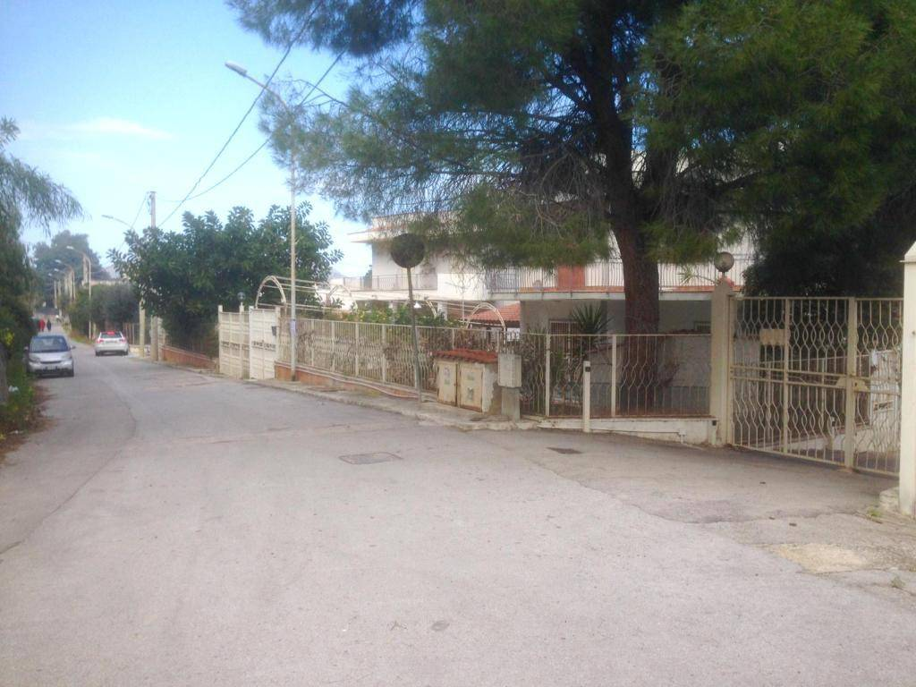 Villa in Vendita a Casteldaccia Periferia: 3 locali, 103 mq