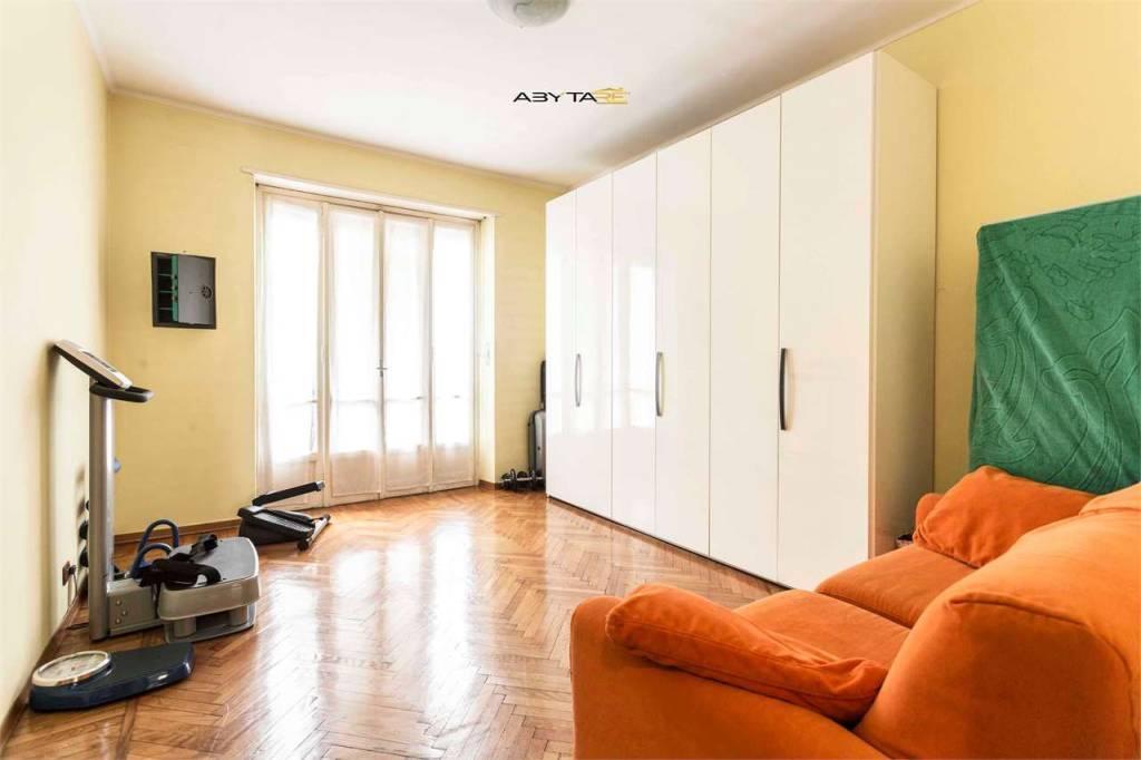 Appartamento in vendita Zona Madonna di Campagna, Borgo Vittoria... - via Traversella, 8 Torino