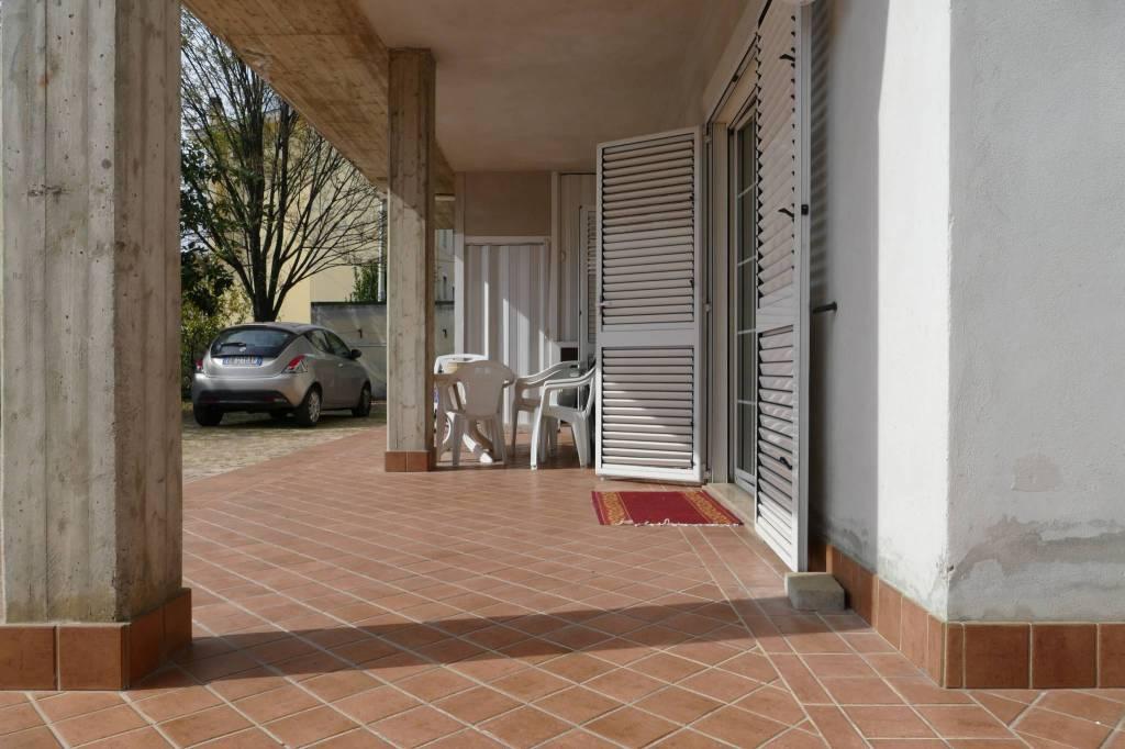 Villa in vendita a Pescara, 10 locali, Trattative riservate | PortaleAgenzieImmobiliari.it
