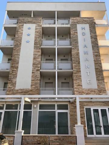 HOTEL CESENATICO PONENTE Rif. 5970126