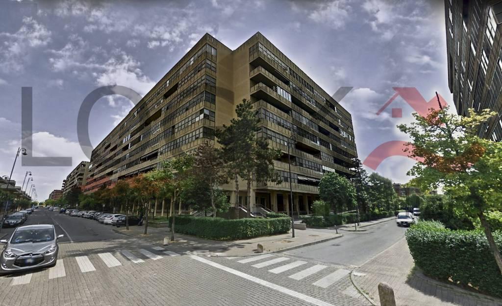 Appartamento in ottime condizioni parzialmente arredato in vendita Rif. 7807583