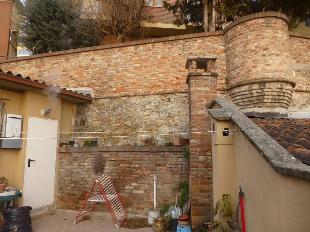 Appartamento in vendita a Moncalvo, 3 locali, prezzo € 93.000   PortaleAgenzieImmobiliari.it
