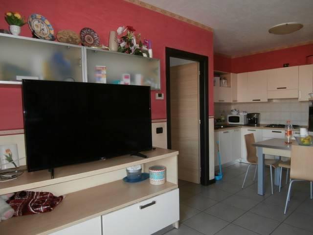 Appartamento in vendita a Paitone, 3 locali, prezzo € 129.000 | PortaleAgenzieImmobiliari.it