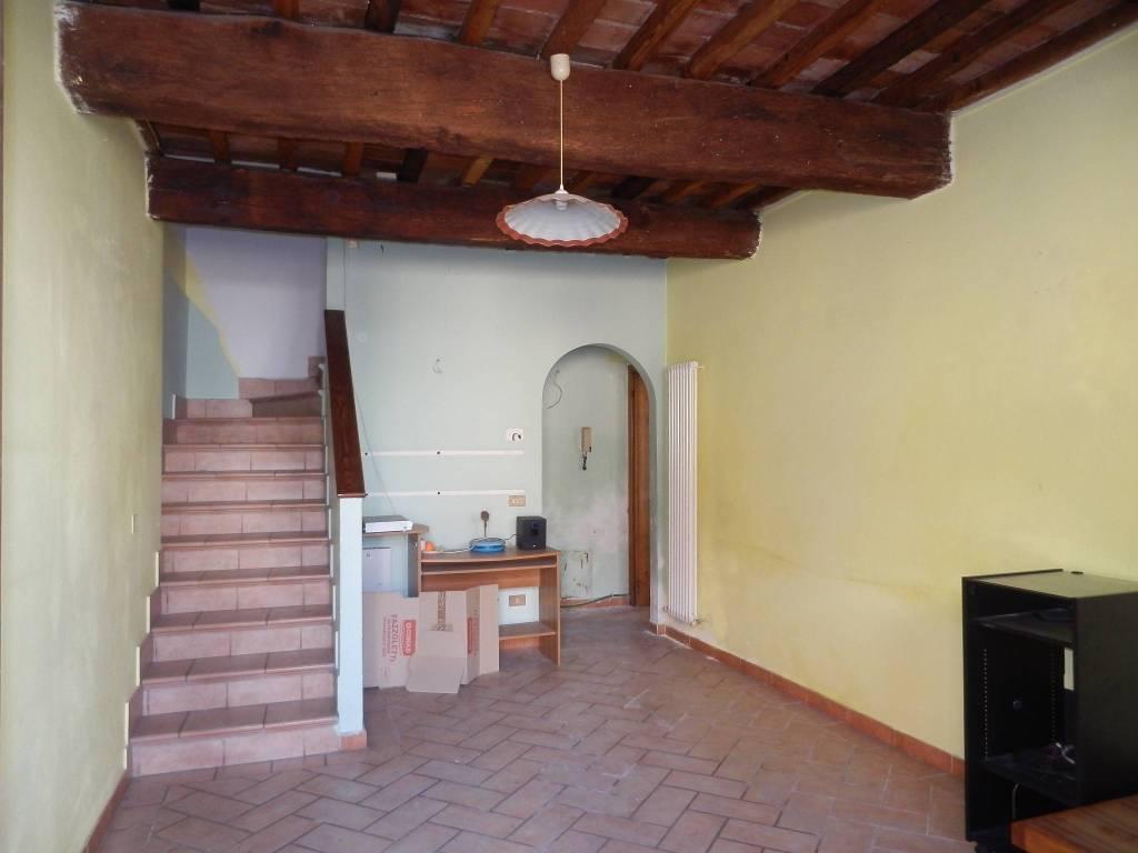 Casa indipendente in Vendita a Cascina Periferia: 5 locali, 125 mq