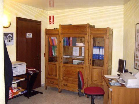 Appartamento in affitto a Sauze d'Oulx, 2 locali, prezzo € 850 | PortaleAgenzieImmobiliari.it