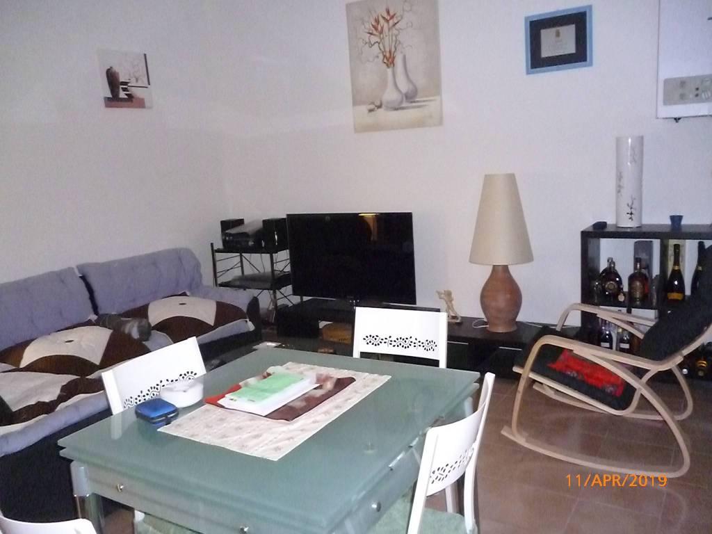 Appartamento in Vendita a Passignano Sul Trasimeno Periferia: 3 locali, 79 mq