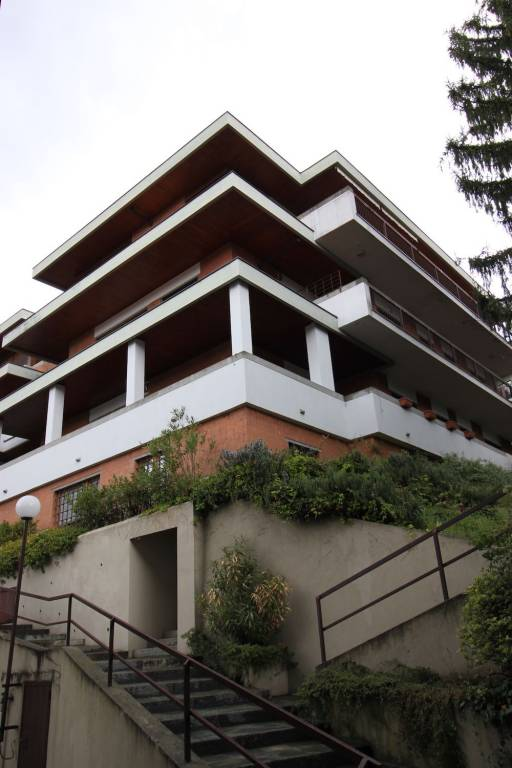 Foto 1 di Bilocale strada Torino 16, Moncalieri