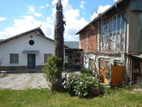 Foto 1 di Villa Prunetto