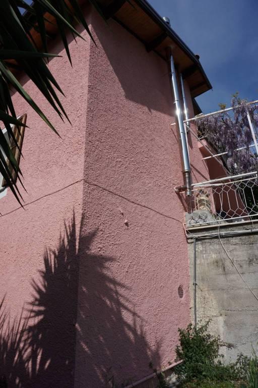 Villa in vendita a San Biagio della Cima, 4 locali, prezzo € 180.000   PortaleAgenzieImmobiliari.it