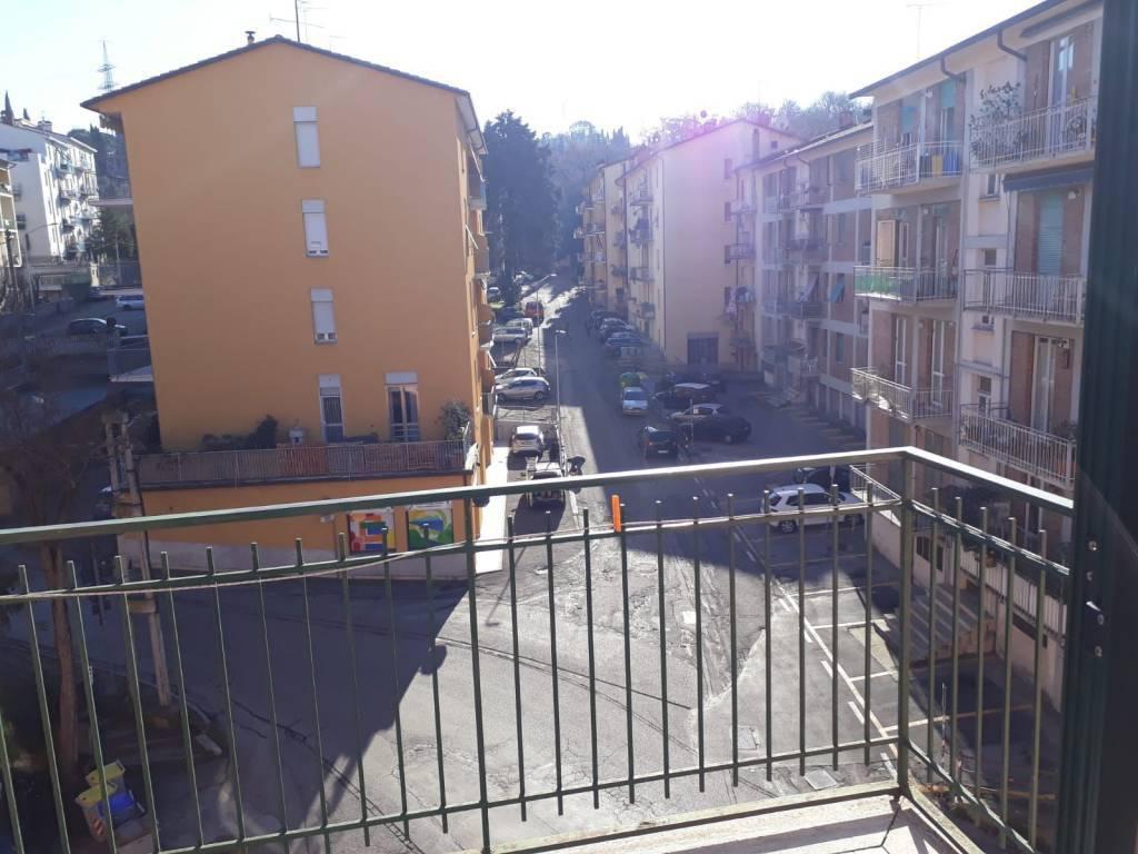 Appartamento in Vendita a Perugia:  3 locali, 80 mq  - Foto 1