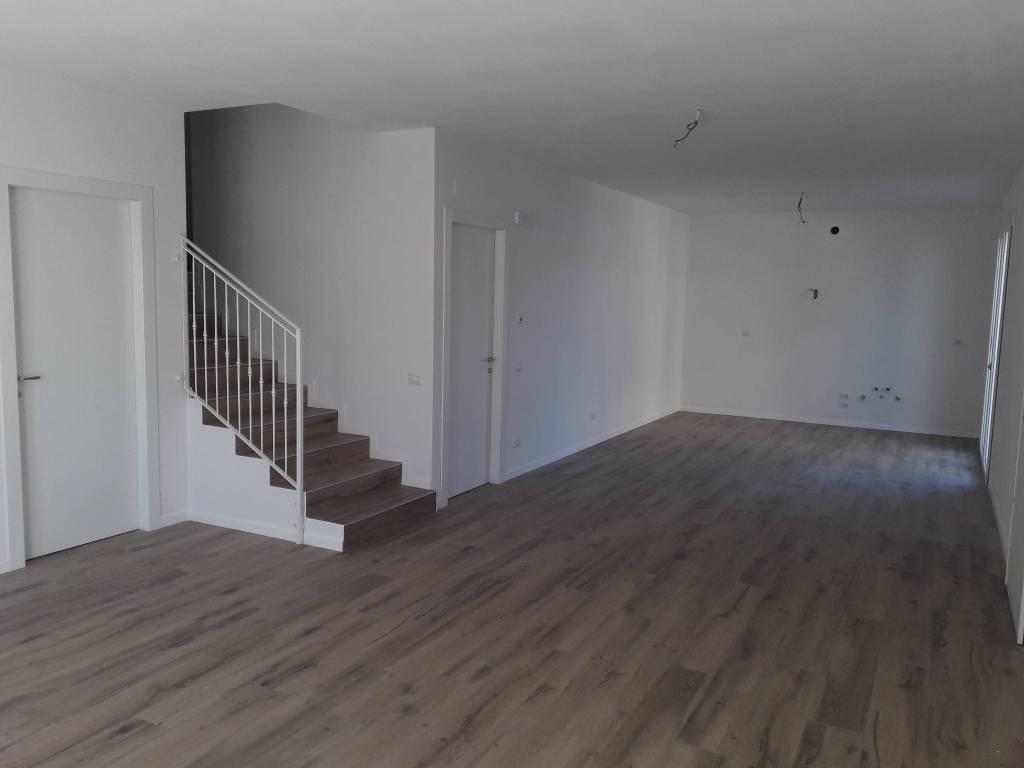 Villa in vendita Rif. 9438579