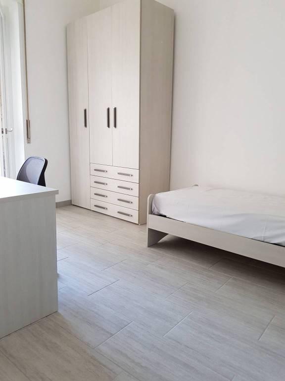 Altro in affitto a Novara, 3 locali, prezzo € 330 | CambioCasa.it