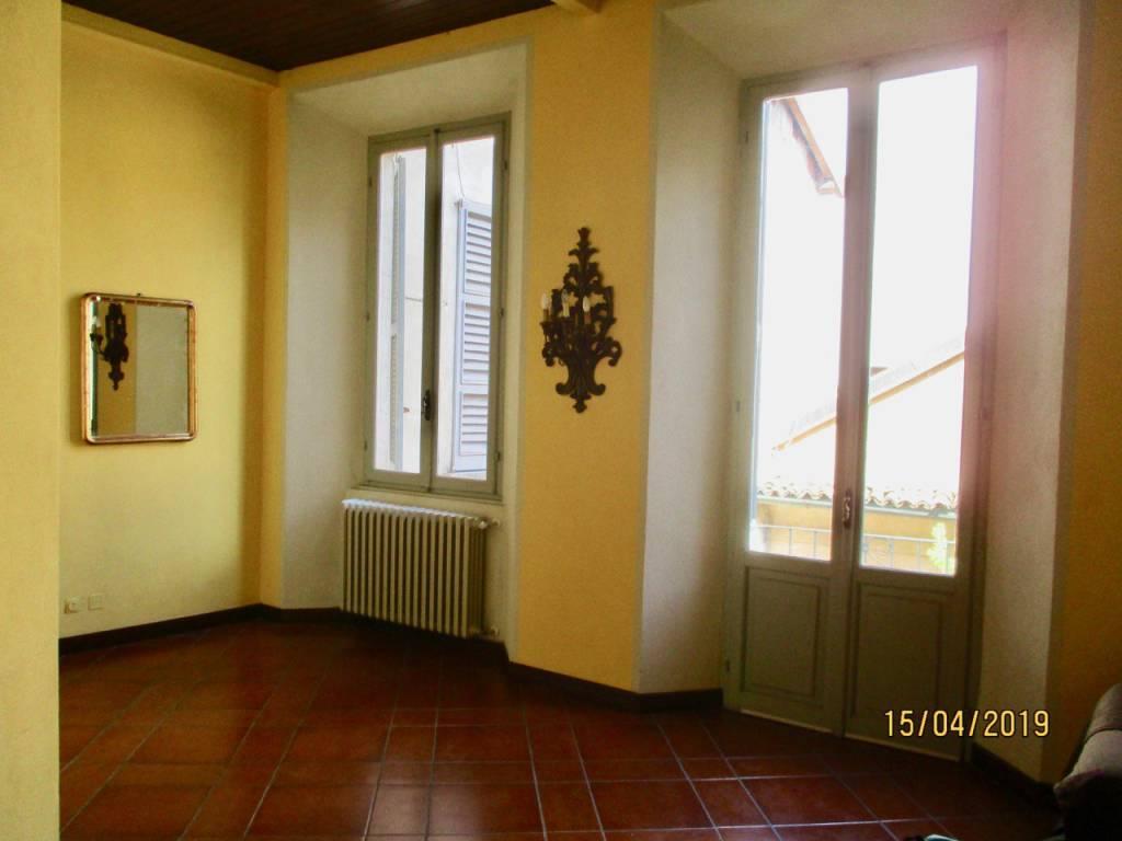 Appartamento in vendita a Pavia, 3 locali, prezzo € 390.000 | PortaleAgenzieImmobiliari.it