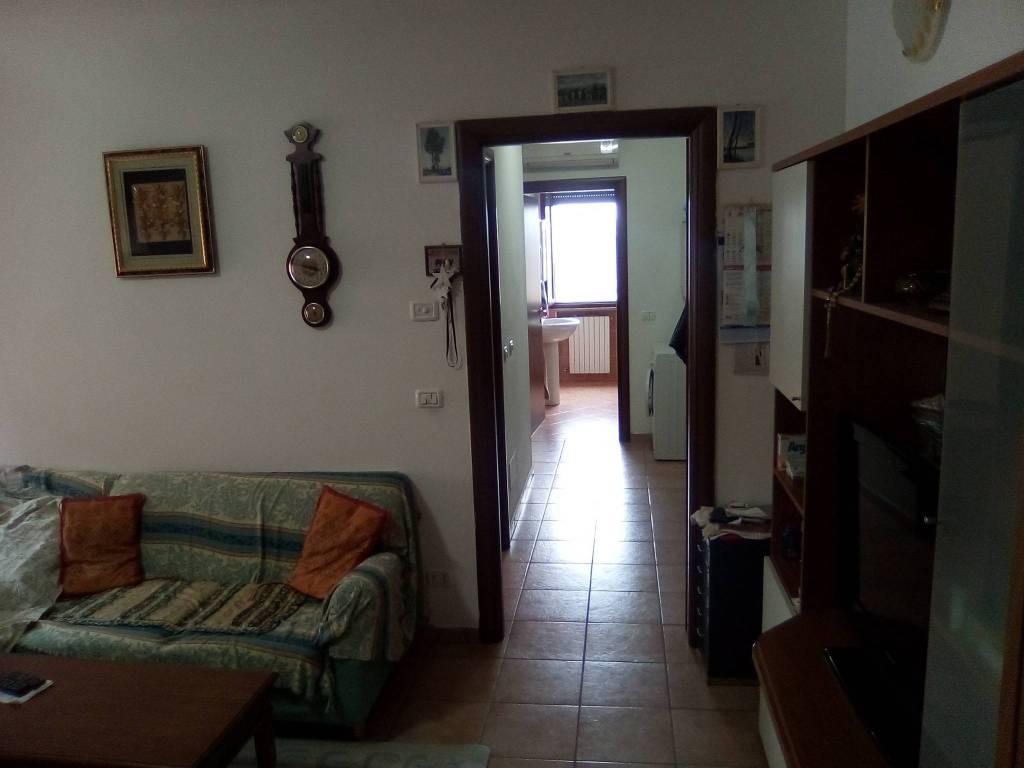 Appartamento in vendita a Viadana, 3 locali, prezzo € 85.000 | PortaleAgenzieImmobiliari.it