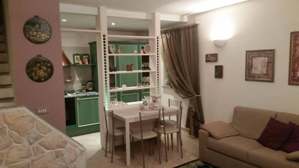 Appartamento in affitto a Frosinone, 2 locali, prezzo € 500   CambioCasa.it
