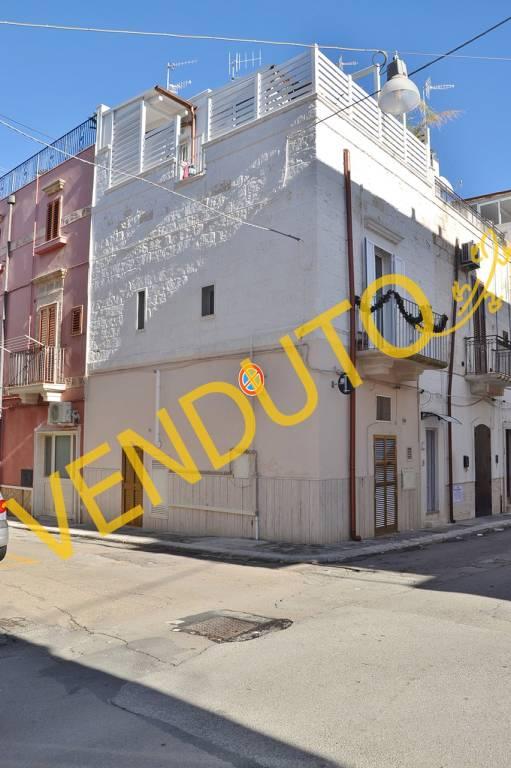 Casa Indipendente in ottime condizioni in vendita Rif. 8895944