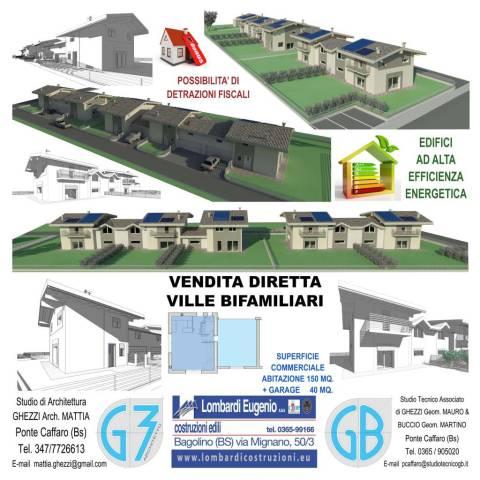 Appartamento in vendita Rif. 5020207