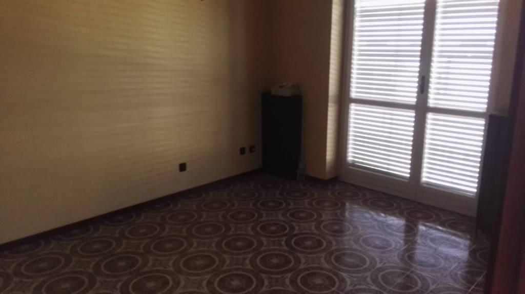 Appartamento in vendita via Dante di Nanni Grugliasco