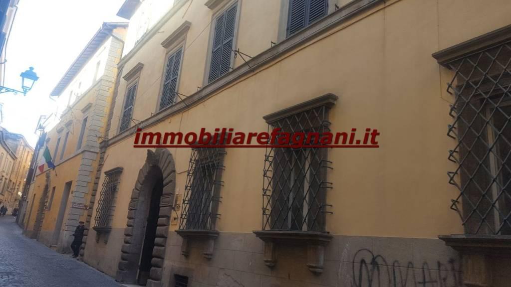 Appartamento arredato in affitto Rif. 7859961