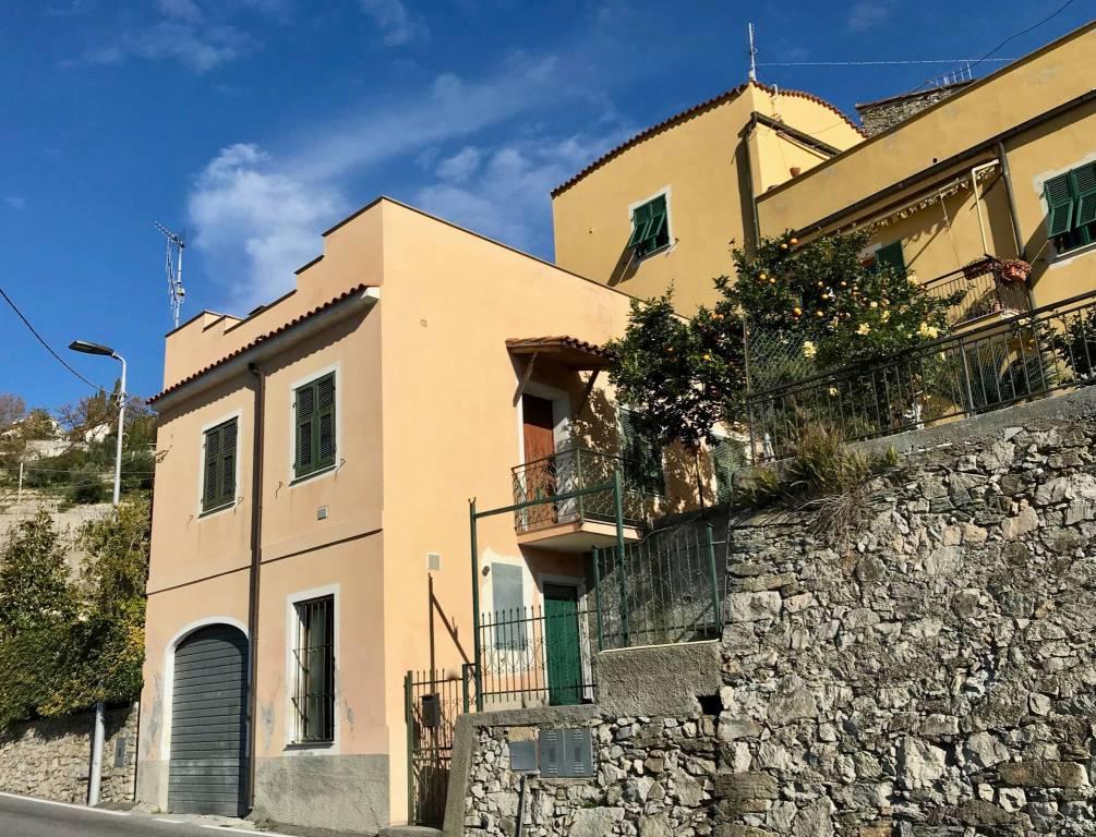 Foto 1 di Casa indipendente Tovo San Giacomo