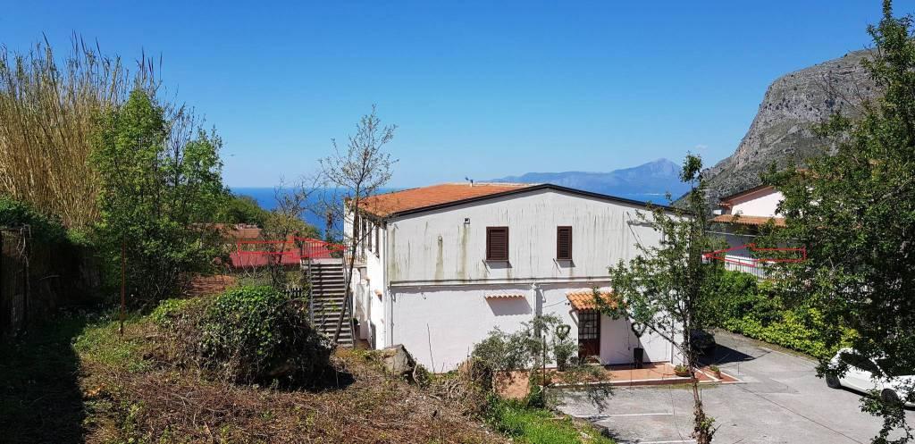 Appartamento in vendita a Maratea, 5 locali, prezzo € 255.000 | PortaleAgenzieImmobiliari.it