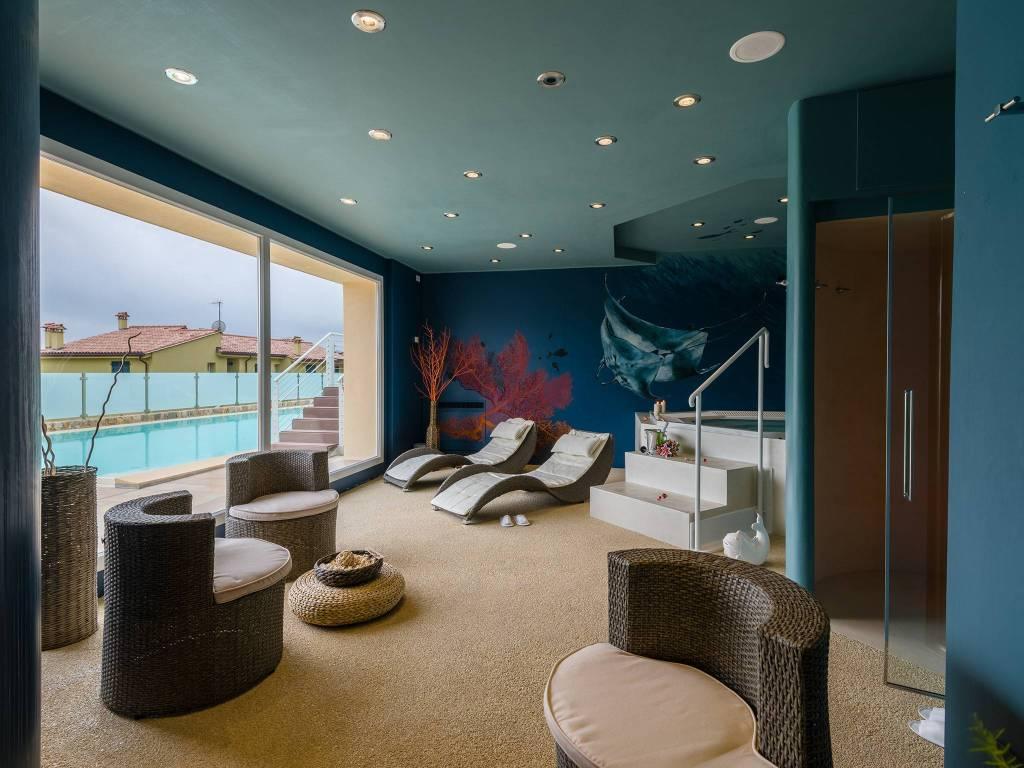 Villa in vendita a Magliolo, 3 locali, prezzo € 235.000 | CambioCasa.it