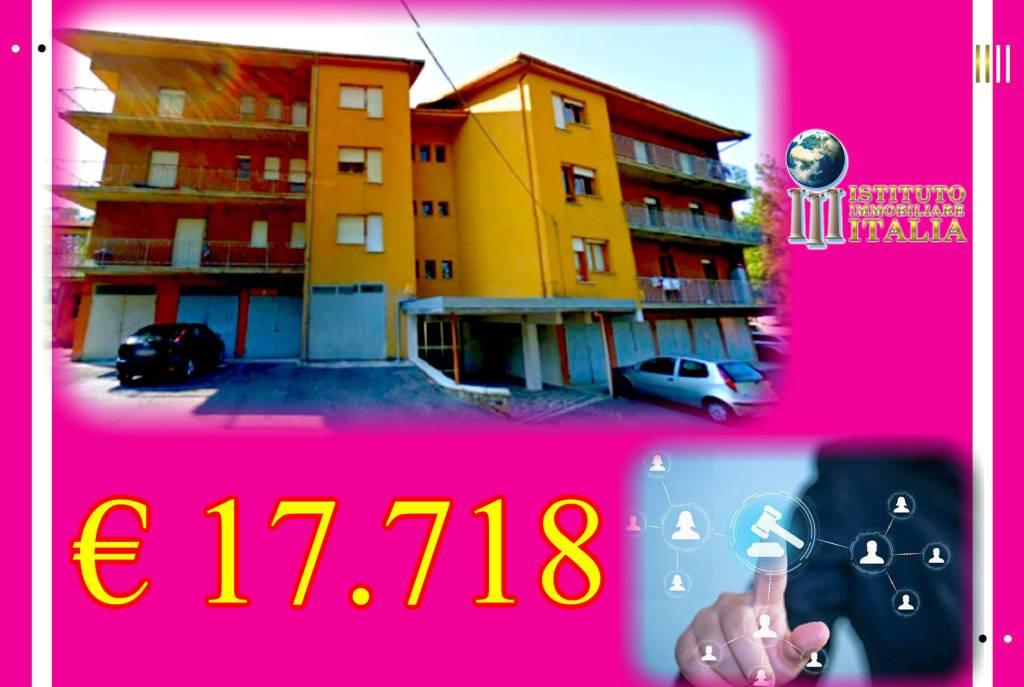 Asta 18 Dicembre Mob 392 9999666 Mob 349 2250729-347 7101929