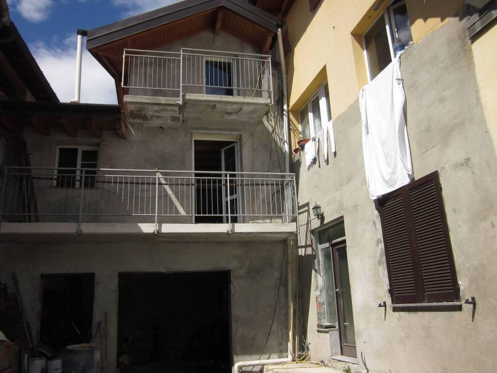 Soluzione Indipendente in vendita a Mesenzana, 4 locali, prezzo € 40.000   CambioCasa.it